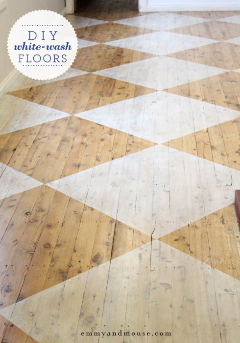 emmyandmouse_floor_4